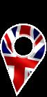 UK Move - 1st Banner
