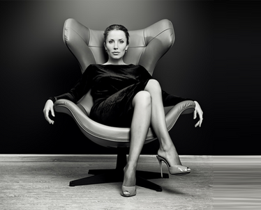 7 вещей, необходимые каждой женщине для успешной работы