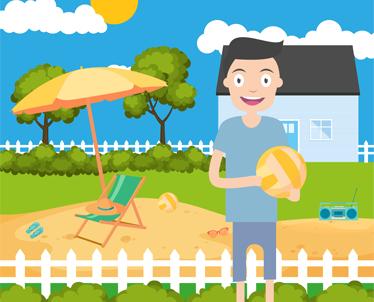 Pasinaudokite geriausiais vasaros pasiūlymais!