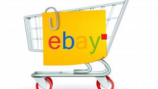 Ebay gidas: Kaip pirkti Ebay?