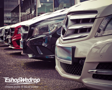 Does your car need an upgrade?
