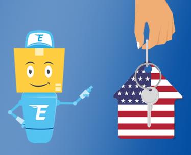 Svarbi informacija – Naujas JAV EshopWedrop adresas