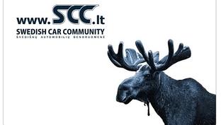 Nuolaidos SCC (scc.lt) nariams