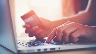 Vis dar svarstai, ar apsipirkimas internetu tikrai tau?