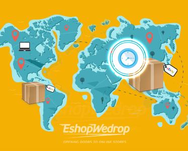 Покупайте онлайн на Ebay – Получайте свои покупки в Вильнюсе