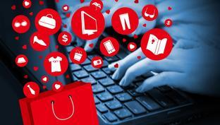 Atnaujinta nuolaidų apžvalga UK ir Lenkijos interneto parduotuvėse