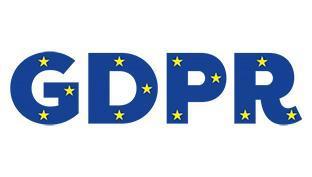 Bendrasis Duomenų Apsaugos Reglamentas (GDPR)