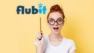 Nustebinkite taip, kaip tai padarė Flubit – tikriausiai didžiausias Amazon konkurentas…