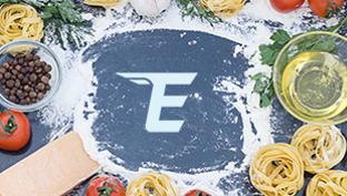 Sveiki atvykę į Itališko maisto festivalį
