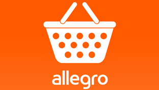 Kaip pirkti Allegro