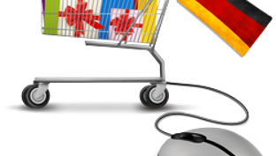 Prekių pristatymas iš Vokietijos – visiems siuntimams 75% nuolaida*