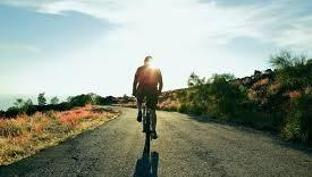 Pats metas pasiruošti dviračių sezonui
