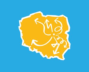 Svarbus pranešimas! Naujas Lenkijos Apsipirkimo ir Pristatymo Adresas