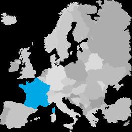 Prancuzija