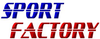 Sportfactory.lt