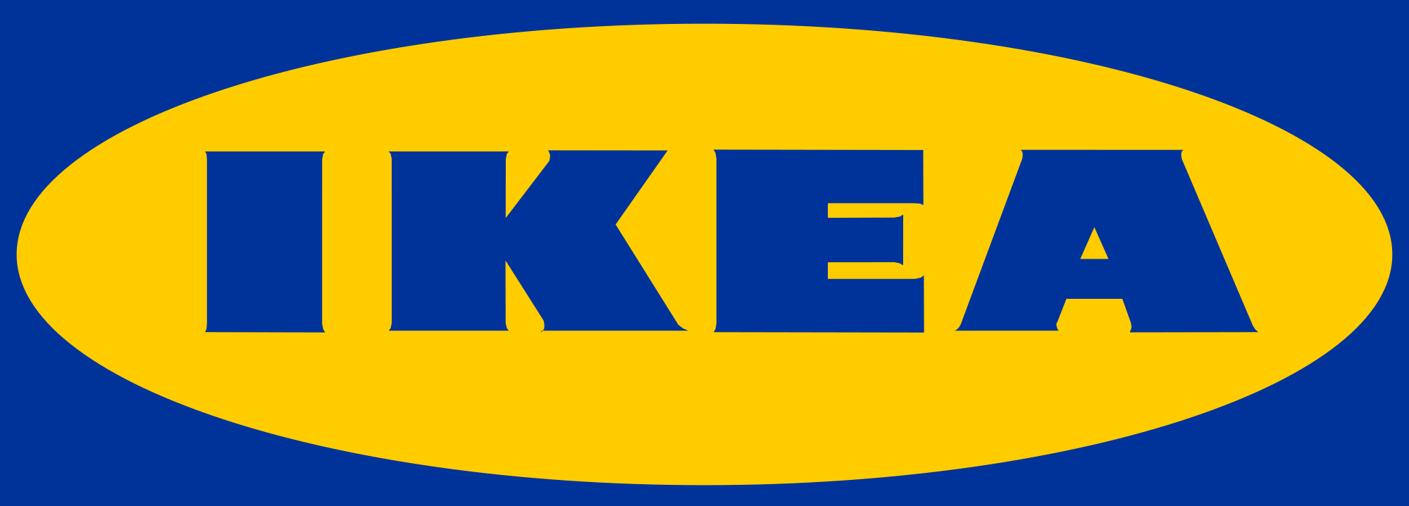 Ikea.lt