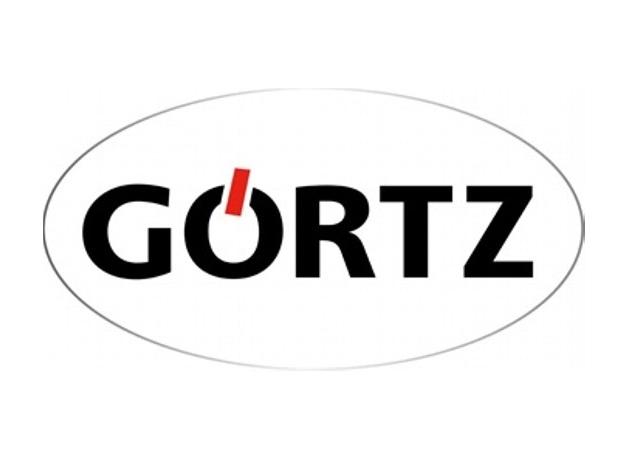 goertz.de