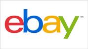 ebay.fr