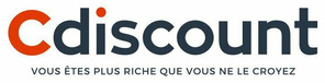 cdiscount.com