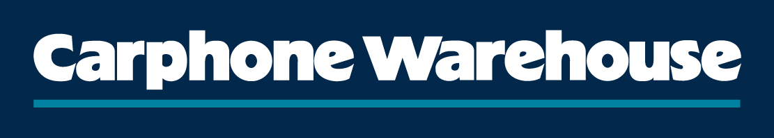carphonewarehouse.com