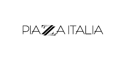 piazzaitalia.it
