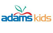 adams.co.uk/