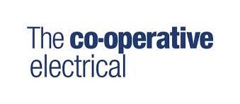 coopelectricalshop.co.uk