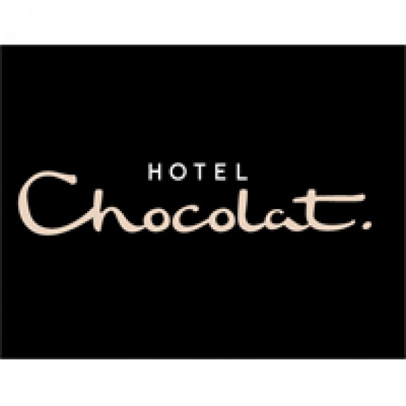 hotelchocolat.com/uk