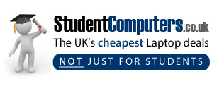 studentcomputers.co.uk