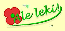 Aleleki.pl