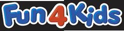 fun4kids.co.uk