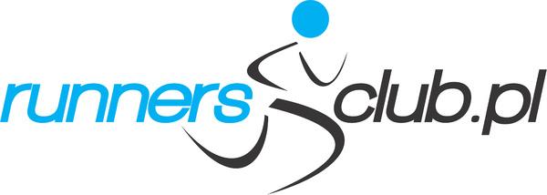 Runnersclub.pl