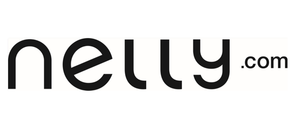nelly.com/uk