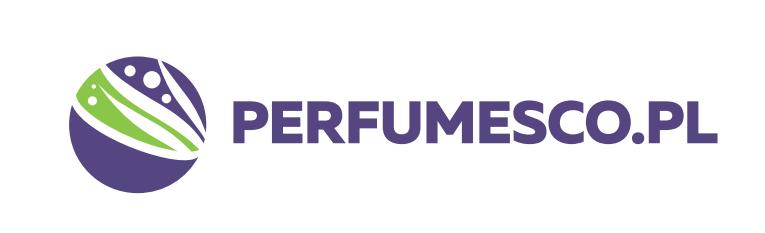 Perfumesco.pl