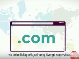 EshopWedrop.ro -  Infographic EN Subtitles